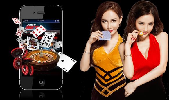 [Image: horoscopethai168-casino-asia.png]